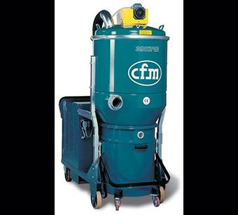 CFM 3907