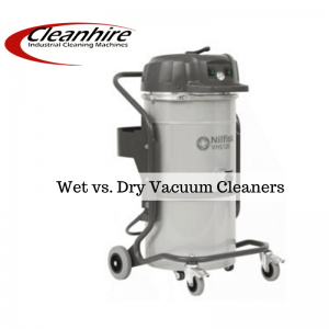 industrial-vacuum-cleaner-hire